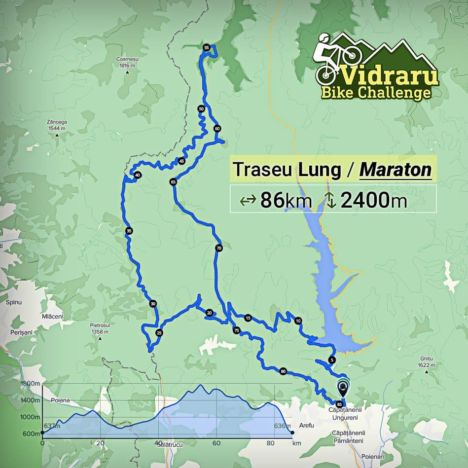 maraton mtb fagaras
